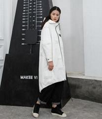 韩版休闲大码女装
