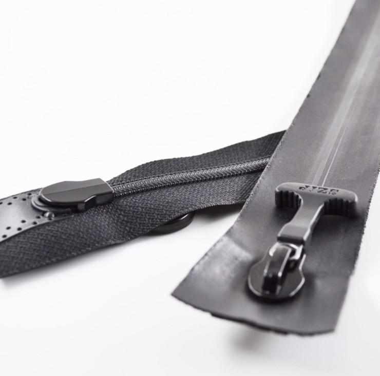 #8 SZIP EASYPROOF TPU airtight&watertight zipper 4