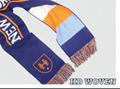 球迷圍巾 3
