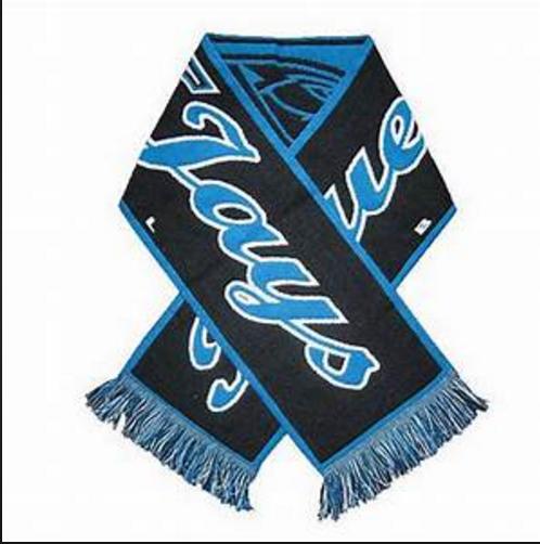 球迷圍巾 4