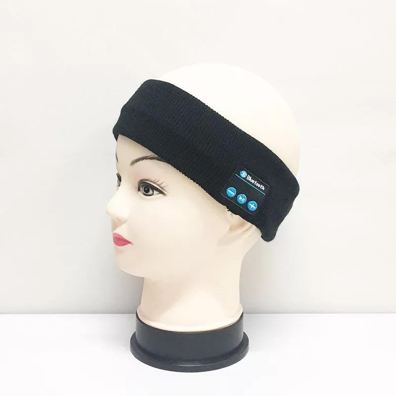無線藍牙運動頭帶 2