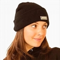 LED Flash Beanies 2