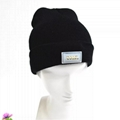 LED Flash Beanies 4