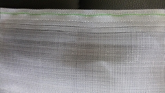 5 Years Quality Anti Insect Net 50x25mesh