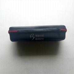文具包铅笔收纳eva盒