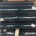 供應彩色磨砂半透明壓延PVC塑料薄膜 5