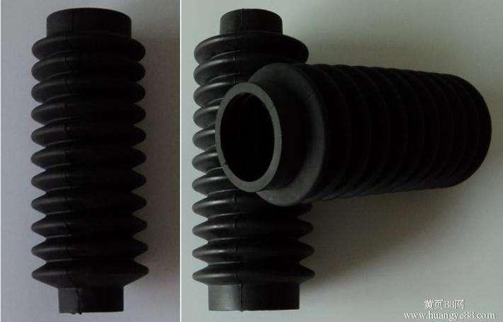 萬馬泰科新材料熱塑性彈性體TPV 1