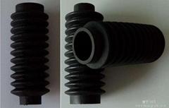 萬馬泰科新材料熱塑性彈性體TPV