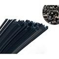萬馬泰科新材料熱塑性彈性體TPV 4