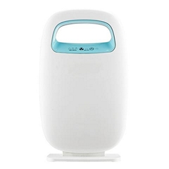 portable air purifier,mini air purifier