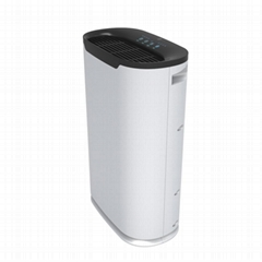 air purifier CADR180m³/h