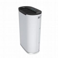air purifier CADR180m³/h