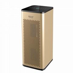 modern Tower type air purifier