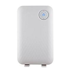 air purifier modern apperance