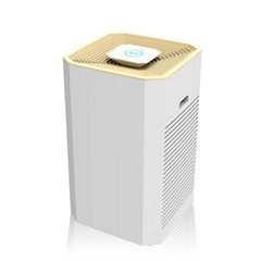 air purifier CADR 850