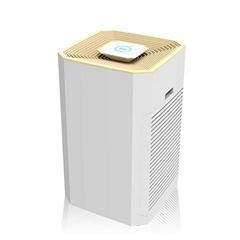 air purifier CADR 850