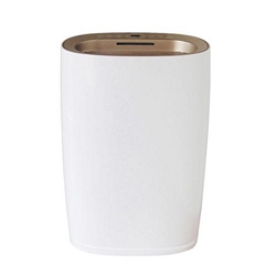 air purifier CADR 300