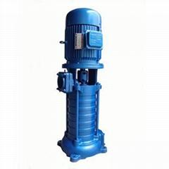 增压水泵低价直销
