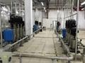 小区供水改造智能供水水泵 2