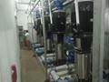 小区供水改造智能供水水泵 5