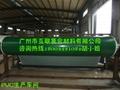 PVC自动化流水线输送带