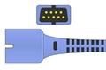 奈普特血氧探头连接器 5