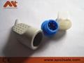 邁瑞T5/T8馬西莫技術血氧探