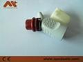 S&W血氧連接器心電圖連接器 3