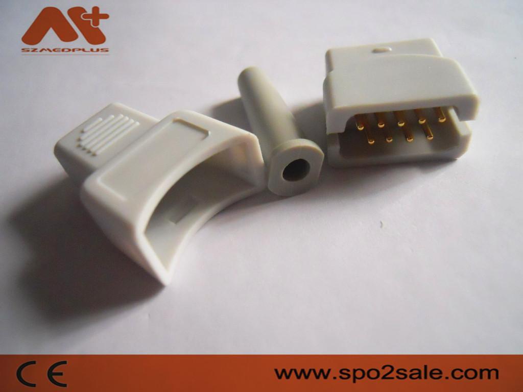 Datascope DB9血氧探头连接器 3