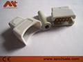 Datascope DB9血氧探頭連接器 3