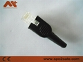 Palco spo2 connector