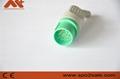 Nihon Kohden 11pin ECG connector