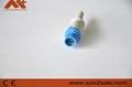 西门子7针血氧连接器