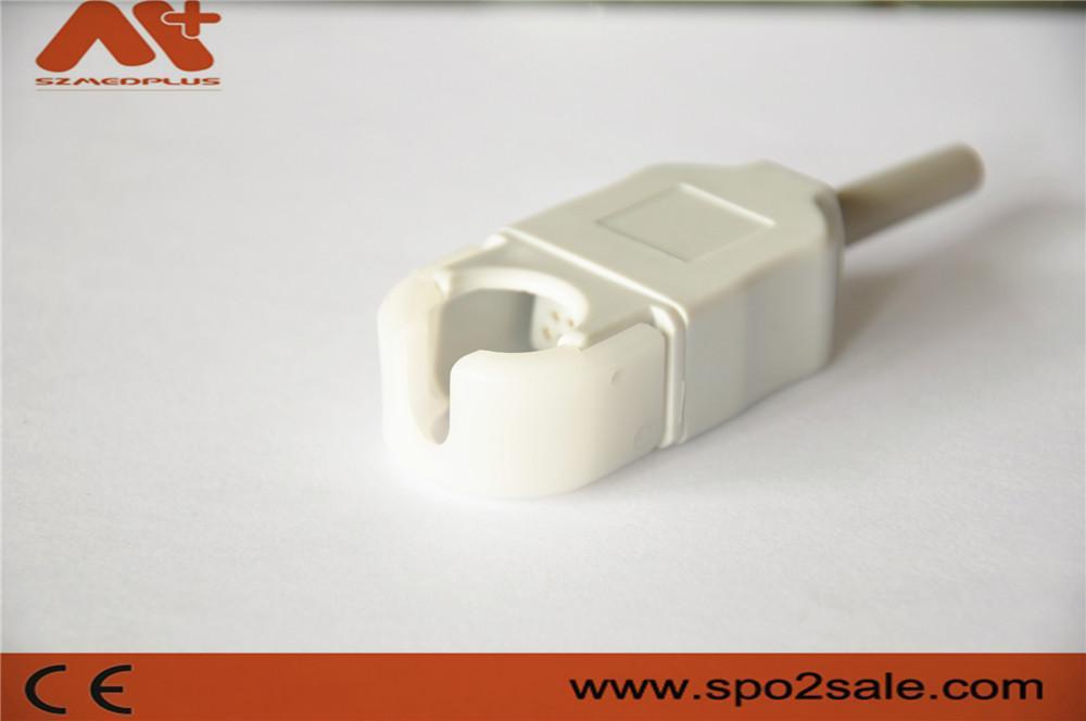 日本光電血氧延長線插座連接器 3