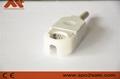 日本光電血氧延長線插座連接器 4