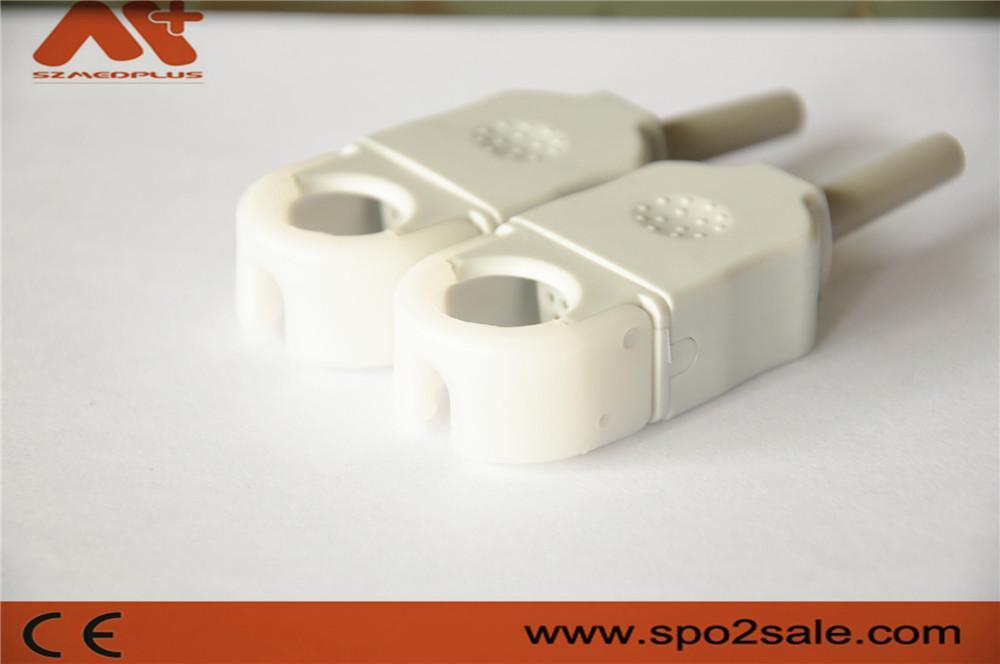 日本光電血氧延長線插座連接器 5