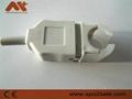 日本光電血氧延長線插座連接器 13