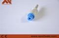飞利浦8针血氧探头插座