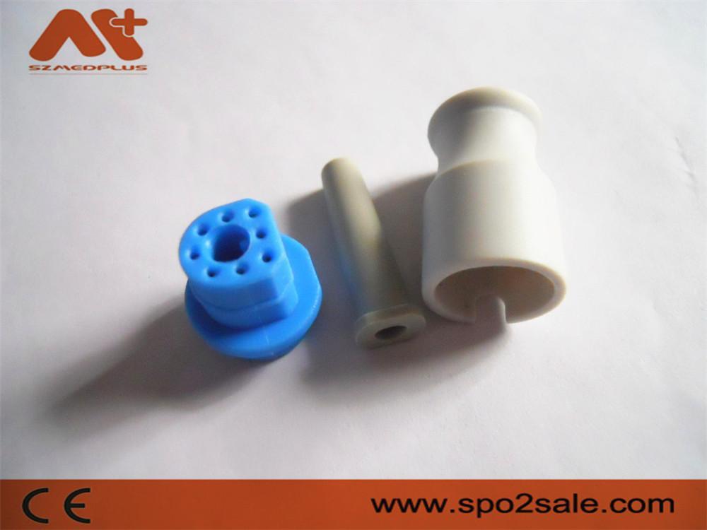 飛利浦8針血氧探頭插座 5