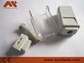 萘普特血氧探頭連接器插座 2
