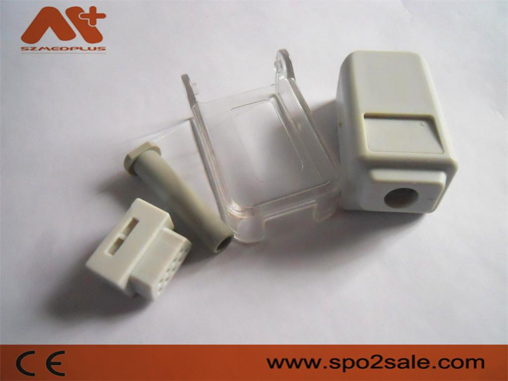 萘普特血氧探头连接器插座 5