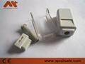 萘普特血氧探頭連接器插座 5