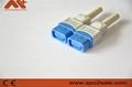 GE-trusignal DB9血氧探头连接器插座