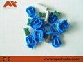 GE Oxytip 8pin spo2 connector