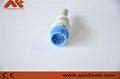 寶萊特A8血氧探頭連接器