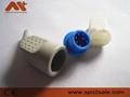 邁瑞T5/T8血氧探頭連接器 6