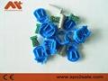 GE Oxytip 8針血氧連接器插座 2