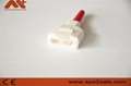 Masimo M-Lncs Spo2 male connector