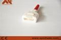 马西莫M-Lncs 15针血氧探头连接器 2