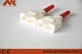 馬西莫M-Lncs 15針血氧探頭連接器 3